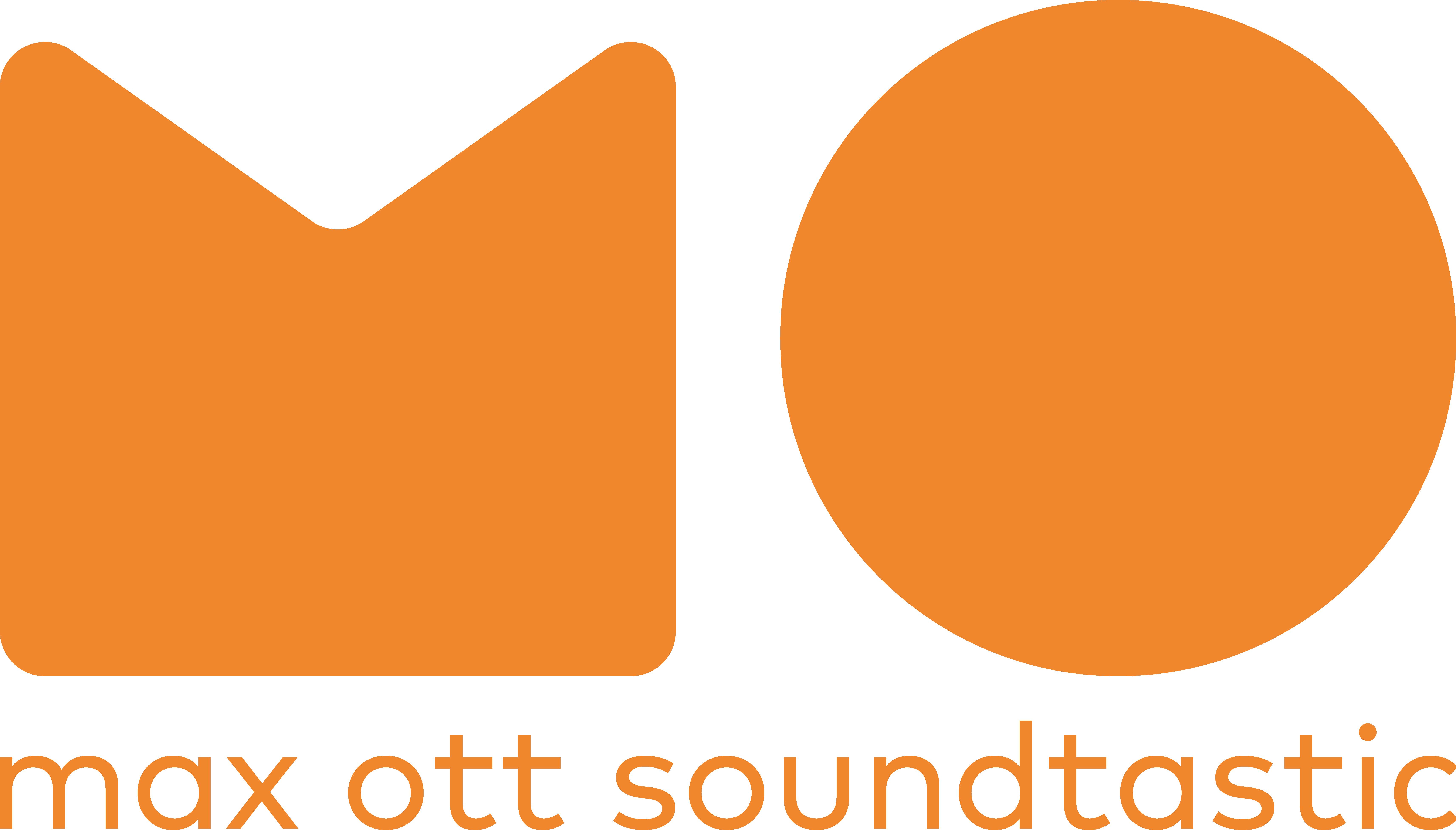 max ott soundtastic